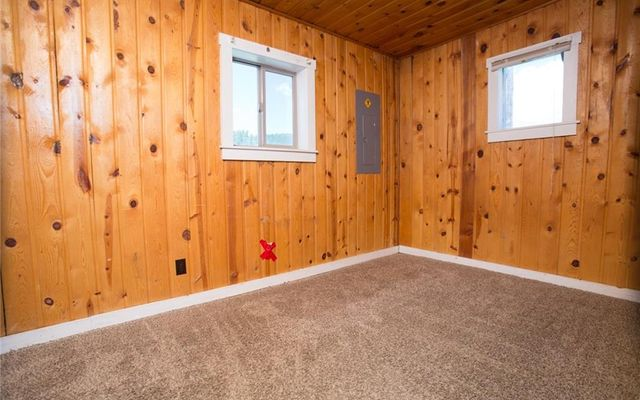 42 Buckskin Way - photo 7