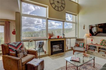 95100 Ryan Gulch Road #95122 SILVERTHORNE, CO