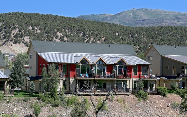 The Lofts On The Eagle River c9 - photo 16