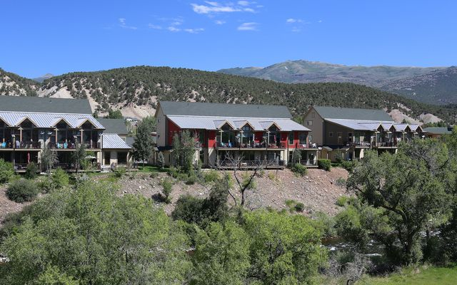 The Lofts On The Eagle River c9 - photo 17