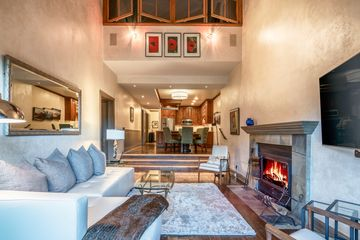 1166 Village Road B506 Beaver Creek, CO
