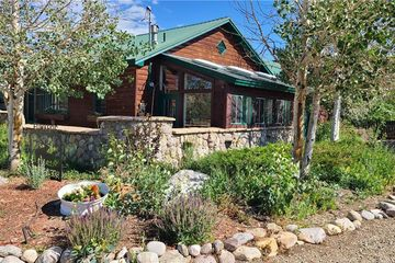 338 County Road 100 SILVERTHORNE, CO