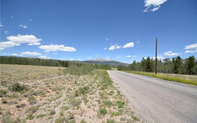 253 Silverheels Road - photo 8