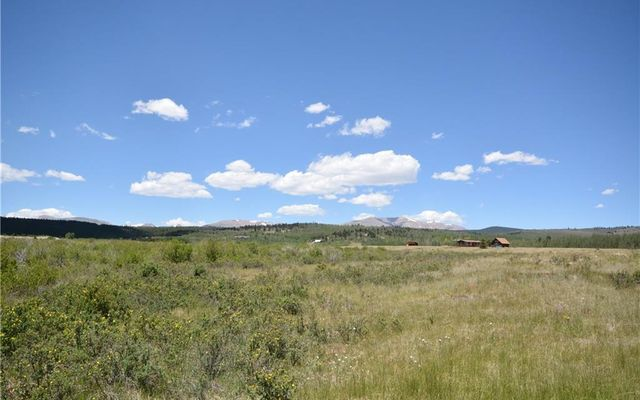 253 Silverheels Road - photo 9