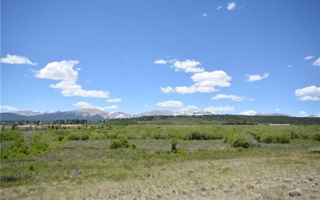 167 Silverheels Road FAIRPLAY, CO 80440