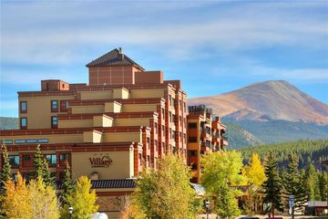 535 S Park Avenue #207 BRECKENRIDGE, CO