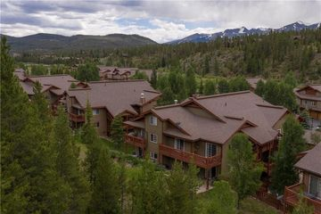 183 Pelican Circle #1301 BRECKENRIDGE, CO