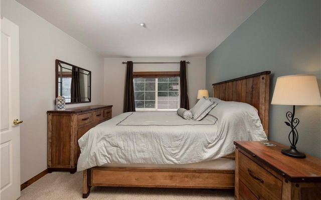 Villas At Swans Nest Condo 1301 - photo 18