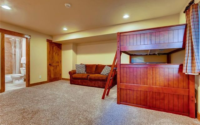 496 N Fuller Placer Road - photo 31