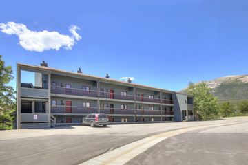 9490 Ryan Gulch Road #205 SILVERTHORNE, CO 80498