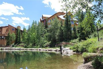 500 S Park Avenue #302 BRECKENRIDGE, CO