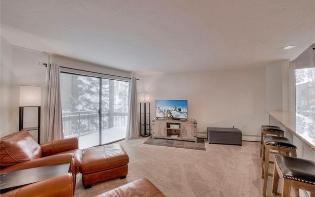 1167 Ski Hill Road #179 BRECKENRIDGE, CO 80424