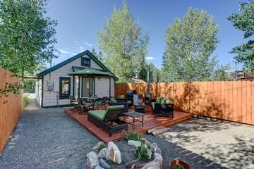 522 3rd Street Leadville, CO