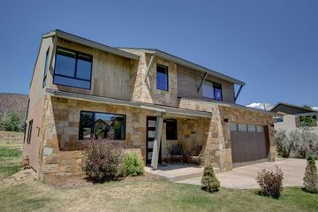 310 Whitetail Drive Gypsum, CO