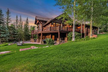 166 Cimarron Trail Edwards, CO