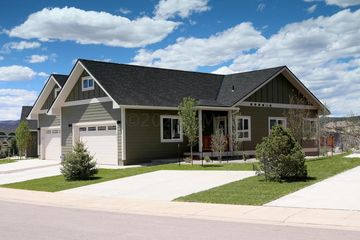 1135 Hawks Nest Lane Gypsum, CO
