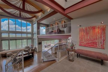 354 Ensign Drive DILLON, CO
