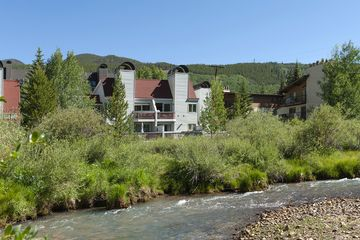 22894 Us Highway 6 #17 KEYSTONE, CO 80435