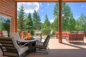85 Revett Drive #203 BRECKENRIDGE, CO