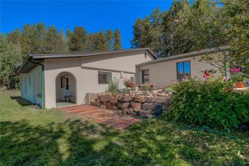 3128 Soda Springs LEADVILLE, CO