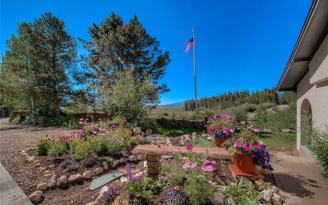 3128 Soda Springs - photo 2
