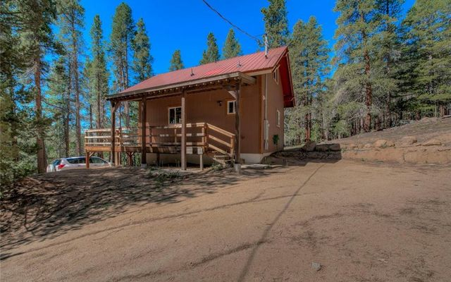 3128 Soda Springs - photo 20