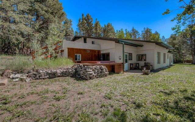 3128 Soda Springs - photo 3