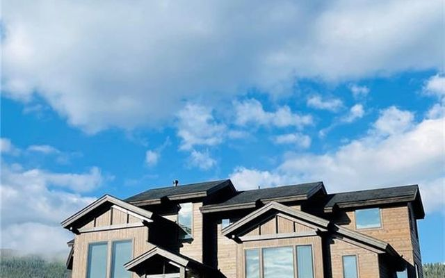 230 Telluride Court DILLON, CO 80435
