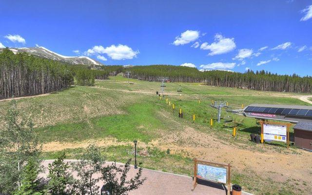 Crystal Peak Lodge Condos 7307 - photo 1