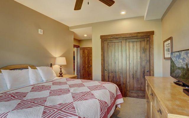 Crystal Peak Lodge Condos 7307 - photo 14