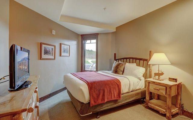 Crystal Peak Lodge Condos 7307 - photo 19