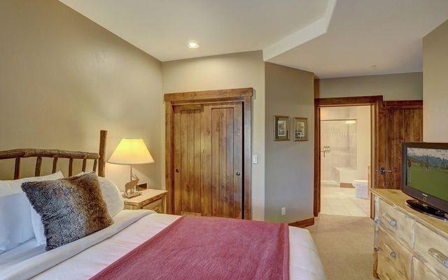 Crystal Peak Lodge Condos 7307 - photo 20