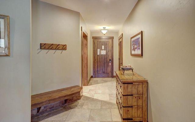Crystal Peak Lodge Condos 7307 - photo 22