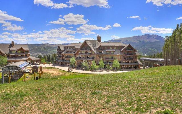 Crystal Peak Lodge Condos 7307 - photo 25