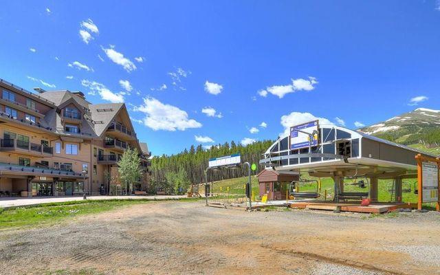 Crystal Peak Lodge Condos 7307 - photo 26