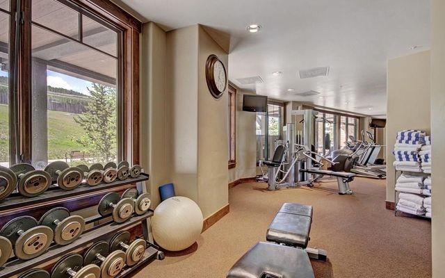 Crystal Peak Lodge Condos 7307 - photo 29