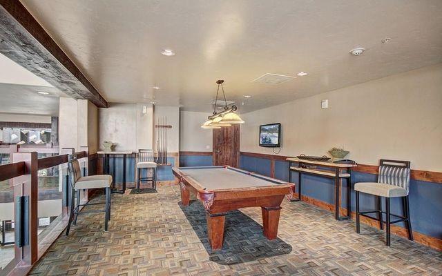 Crystal Peak Lodge Condos 7307 - photo 33