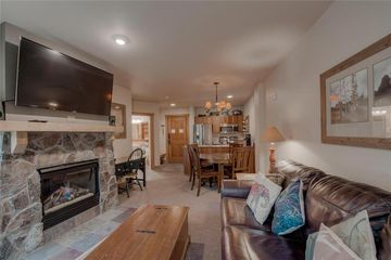 20 Hunki Dori Court #2206 KEYSTONE, CO