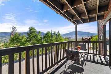 2310 Ryan Gulch Road #2311 SILVERTHORNE, CO