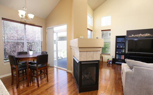 211 Greenhorn Avenue - photo 4