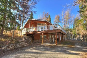 3334 Ski Hill Road BRECKENRIDGE, CO