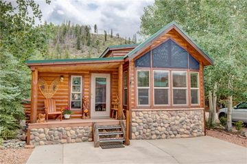 85 Revett Drive #224 BRECKENRIDGE, CO
