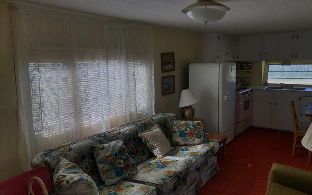 1369 Remington Road - photo 3