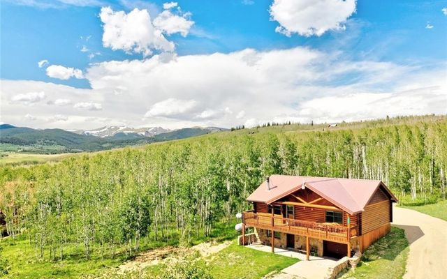 828 Glacier Peak View JEFFERSON, CO 80456