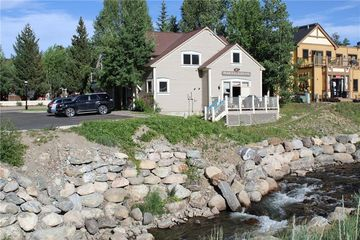 319 N Main Street BRECKENRIDGE, CO