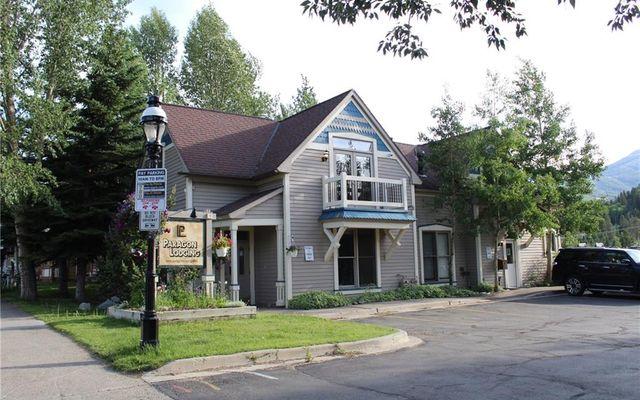 319 N Main Street - photo 6
