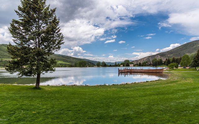Avon Lake Villas 26 - photo 32