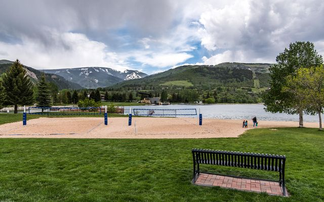 Avon Lake Villas 26 - photo 33