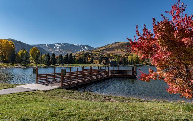Avon Lake Villas 26 - photo 34