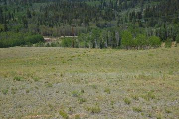 178 Pheasant Run COMO, CO